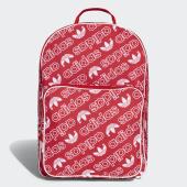 /achat-sacs-sacoches/adidas-sac-a-dos-classic-dh3364-rouge-blanc-147145.html