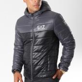 /achat-doudounes/ea7-doudoune-6zpb59-pn29z-noir-gris-anthracite-147083.html