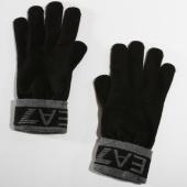 /achat-gants/ea7-gants-275562-8a301-noir-gris-chine-147109.html