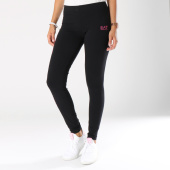 /achat-leggings/ea7-legging-femme-8ntp63-tj01z-noir-rose-147119.html
