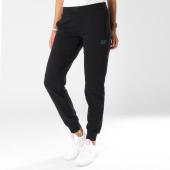 /achat-pantalons-joggings/ea7-pantalon-jogging-femme-8ntp87-tj31z-noir-bleu-clair-147120.html
