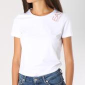 /achat-t-shirts/ea7-tee-shirt-femme-6ztt68-tj29z-blanc-147130.html