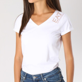 /achat-t-shirts/ea7-tee-shirt-femme-6ztt69-tj29z-blanc-147131.html