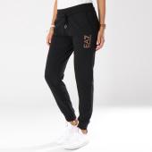 /achat-pantalons-joggings/ea7-pantalon-jogging-femme-6ztp65-tj31z-noir-rose-dore-147132.html