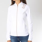 /achat-vestes/ea7-veste-zippee-femme-6ztm18-tj31z-blanc-rose-dore-147134.html