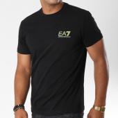 /achat-t-shirts/ea7-tee-shirt-6zpt14-pjj6z-noir-147140.html