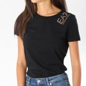 /achat-t-shirts/ea7-tee-shirt-femme-6ztt68-tj29z-noir-147141.html