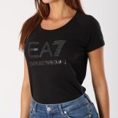 /achat-t-shirts/ea7-tee-shirt-femme-6ztt81-tj12z-noir-147151.html