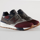 /achat-baskets-basses/new-balance-baskets-597-classics-657361-60-grey-red-147040.html