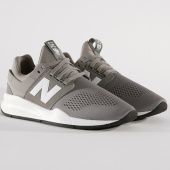/achat-baskets-basses/new-balance-baskets-247-lifestyle-657311-60-marblehead-gris-147043.html