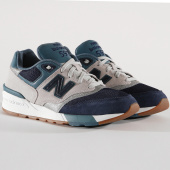 /achat-baskets-basses/new-balance-baskets-597-classics-657361-60-nimbus-cloud-147044.html