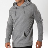 /achat-sweats-capuche/only-and-sons-sweat-capuche-basic-gris-chine-147087.html