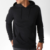 /achat-sweats-capuche/only-and-sons-sweat-capuche-basic-noir-147089.html