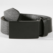 /achat-ceintures/only-and-sons-ceinture-cees-noir-147092.html