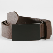 /achat-ceintures/only-and-sons-ceinture-cees-marron-147093.html