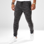 /achat-pantalons-joggings/only-and-sons-pantalon-jogging-vinn-gris-anthracite-chine-147094.html
