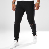 /achat-jeans/only-and-sons-jean-skinny-warp-noir-147103.html