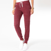 /achat-pantalons-joggings/only-pantalon-jogging-femme-macy-bordeaux-chine-147056.html