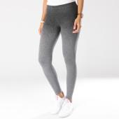 /achat-leggings/only-legging-femme-spray-gris-noir-147070.html