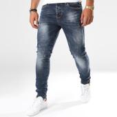 /achat-jeans/terance-kole-jean-skinny-72243-bleu-denim-147111.html