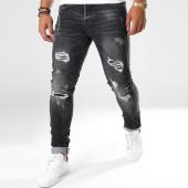 /achat-jeans/terance-kole-jean-skinny-72255-noir-147115.html