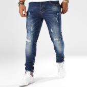 /achat-jeans/terance-kole-jean-skinny-66002-bleu-denim-147116.html