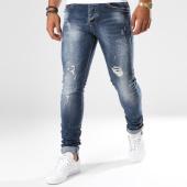 /achat-jeans/terance-kole-jean-skinny-72230-bleu-denim-147117.html