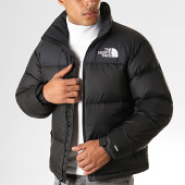 /achat-doudounes/the-north-face-doudoune-1996-nuptse-noir-147027.html