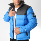 /achat-doudounes/the-north-face-doudoune-1992-nuptse-bleu-clair-gris-anthracite-147054.html