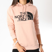 Boutique The North Face - Achat de Tee-shirt The North Face sur ... a7593beef39