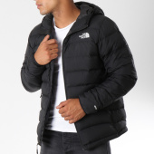 /achat-doudounes/the-north-face-doudoune-la-paz-cyg9-noir-147076.html