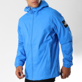 /achat-vestes/the-north-face-veste-zippee-capuche-mountain-q-bleu-clair-147077.html