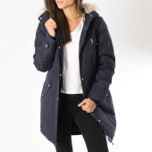 https://www.laboutiqueofficielle.com/achat-parkas/parka-fourrure-femme-track-expedition-bleu-marine-147122.html