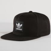 /achat-snapbacks/adidas-casquette-snapback-2-tones-dh2568-noir-147157.html