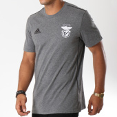 /achat-t-shirts/adidas-tee-shirt-benfica-lisbonne-cj9654-gris-anthracite-chine-147318.html