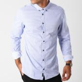 /achat-chemises-manches-longues/blend-chemise-manches-longues-20706217-bleu-clair-blanc-147230.html