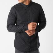 /achat-chemises-manches-longues/blend-chemise-manches-longues-20706217-noir-147232.html