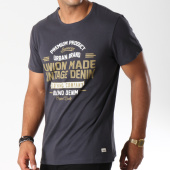 /achat-t-shirts/blend-tee-shirt-20706137-gris-anthracite-147292.html