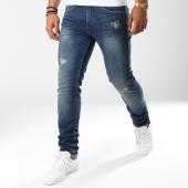 /achat-jeans/blend-jean-slim-jet-bleu-denim-147294.html