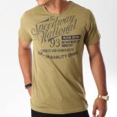 /achat-t-shirts/blend-tee-shirt-20706137-vert-kaki-147295.html