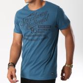 /achat-t-shirts/blend-tee-shirt-20706137-bleu-marine-147297.html