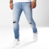 /achat-jeans/grj-denim-jean-skinny-12974-bleu-denim-147331.html