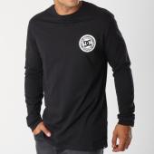 /achat-t-shirts-manches-longues/dc-shoes-tee-shirt-manches-longues-circle-star-noir-blanc-147211.html