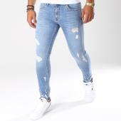 /achat-jeans/denim-lab-jean-skinny-13066-bleu-denim-147315.html
