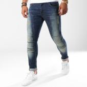 /achat-jeans/denim-lab-jean-skinny-12419-bleu-denim-147325.html