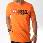 /achat-t-shirts/diesel-tee-shirt-just-division-00sh0i-0catj-orange-147313.html