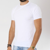 /achat-t-shirts-longs-oversize/frilivin-tee-shirt-oversize-6376-blanc-147236.html