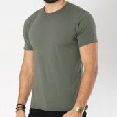 /achat-t-shirts-longs-oversize/frilivin-tee-shirt-oversize-6376-vert-kaki-147239.html
