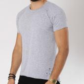 /achat-t-shirts-longs-oversize/frilivin-tee-shirt-oversize-1389-gris-chine-147242.html