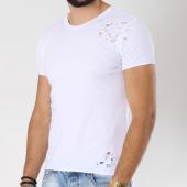 /achat-t-shirts-longs-oversize/frilivin-tee-shirt-oversize-1389-blanc-147245.html
